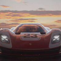 ¡Flipante! No te pierdas el tráiler de Gran Turismo 7: comienza la cuenta atrás para su lanzamiento en PS4 y PS5