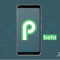Android P Beta 4: ya está aquí la última versión previa, la versión final de Android 9.0 llegará en unas semanas