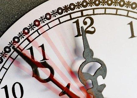 Reforma laboral: el problema de la eliminación de la temporalidad