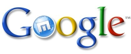 Google invierte en Maxthon, compañía China con capital israelí ¡toma ya!