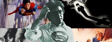 El legado de Richard Donner: cómo el padre del superhéroe moderno en la gran pantalla cambió hasta cuatro veces el cine