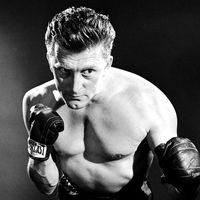 Kirk Douglas, más de 100 años recorriendo los senderos de la gloria de Hollywood (y sin Óscar)