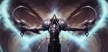 Trailer de Diablo III Reaper of Souls con gameplay de PS4