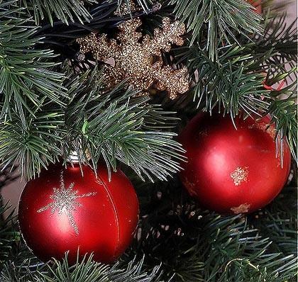 Ideas para regalar estas Navidades (IV)