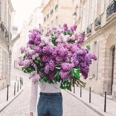 Cómo preservar más tiempo los ramos de rosas o de flores que recibas por San Valentín (o en cualquier otro momento)