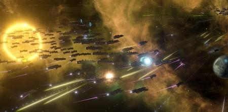 Stellaris 02