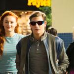Se filtra una secuencia de 'X-Men: Apocalipsis' que fue sorprendentemente eliminada - la imagen de la semana