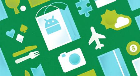 Ofertas de la semana en Google Play: Mind Games y Our Budget por 0,10 euros y juegos Disney rebajados