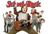 'Escuela de Rock' se convertirá en una serie de Nickelodeon