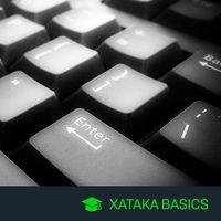 ISO vs ANSI: diferencias entre las distribuciones de teclado y cuáles puedes adaptar al español