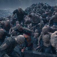 Este mod de Days Gone amplía el número de zombis para convertir lo que ya era un pesadilla en un auténtico infierno