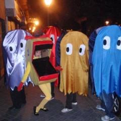 Foto 14 de 18 de la galería disfraces-halloween-2009 en Vida Extra