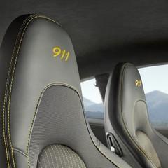 Foto 11 de 13 de la galería porsche-911-carrera-t en Motorpasión México