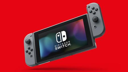 Nintendo está considerando lanzar una Switch más pequeña y centrada en el juego portátil, según Nikkei