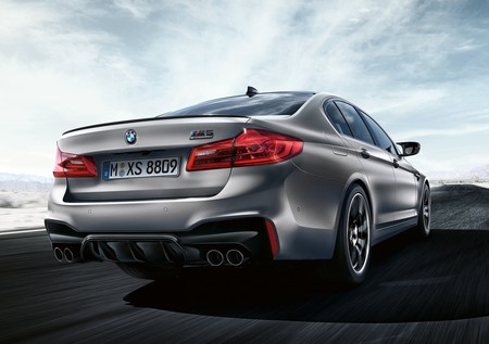 Bmw M5 Competition 2019 1600 06