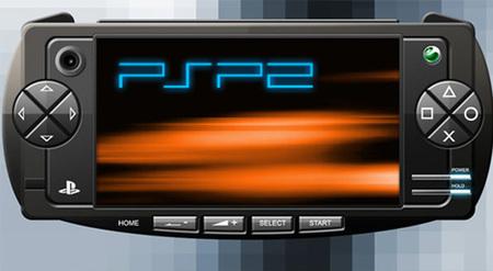 Posibles detalles de las nuevas 'Nintendo DS 2' y 'PSP 2'