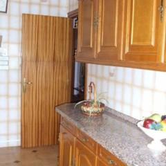 Foto 4 de 6 de la galería cocina-linea en Decoesfera