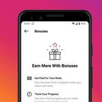 Instagram y Facebook empezarán a pagar por los contenidos más exitosos gracias a un nuevo fondo de 1.000 millones de dólares
