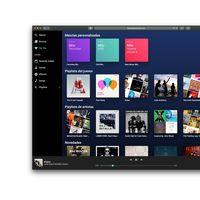 Este reproductor web de Apple Music (no oficial) tiene todo lo que necesita una versión web de Apple Music