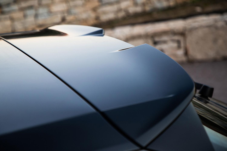Foto de Audi A1 2018, toma de contacto (125/172)