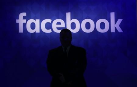 ¿Por qué Facebook va a empezar a pagar impuestos en el Reino Unido y en España no?
