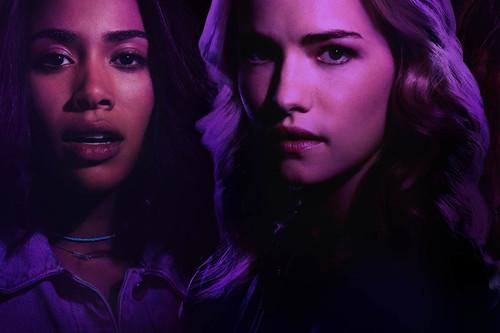 'Rétame': la nueva obsesión de Netflix es un retorcido drama de animadoras
