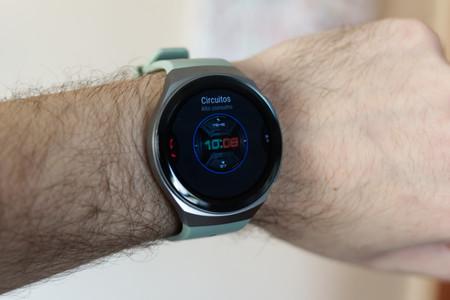 Huawei Watch Gt 2e 8