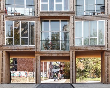 viviendas-sostenibles-copenhague