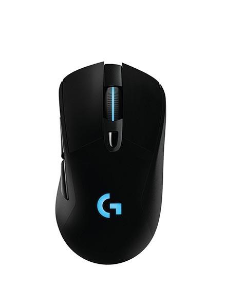 Logitech G403 Wireless Prodigy 2