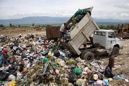 Ya no más basureros como los conocemos: Gobierno de México quiere que privados inviertan en tecnología para el manejo de residuos