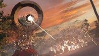 'XCOM' anunciado por 2K Marin para PC y Xbox 360