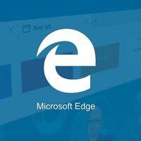 Microsoft ya no dará soporte al viejo Edge, para impulsar más el nuevo Edge basado en Google Chrome