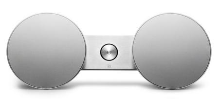 La base BeoPlay A8 se hace amiga del iPhone 5