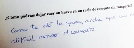 Examenes 7