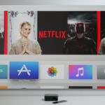 Por qué el Apple TV se ha vuelto imprescindible en mi día a día