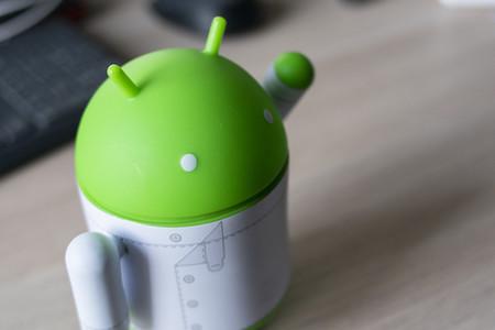 Así es como Android se ha comido el mercado en diez años