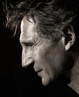 Liam Neeson protagonizará lo nuevo de Richard Eyre