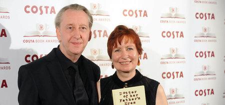 Bryan y Mary Talbot, autores confirmados para el Salón del Cómic de Barcelona
