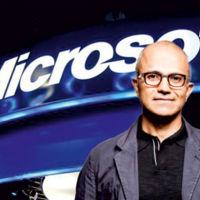 Qué significa para Microsoft la llegada de un teléfono VAIO a Windows 10 Mobile