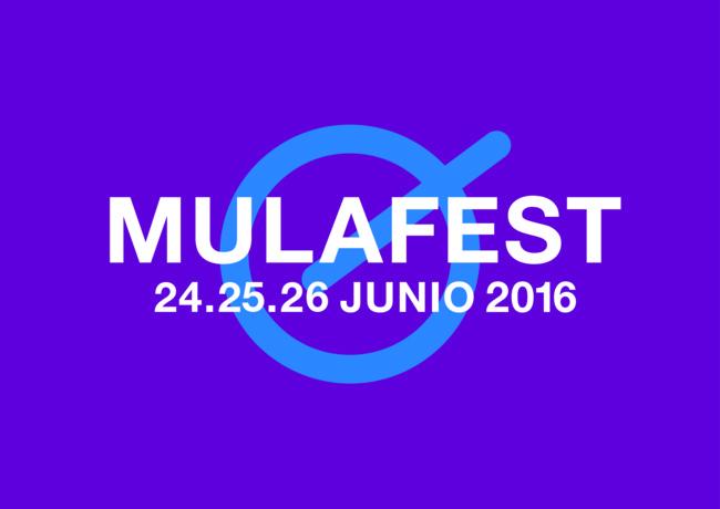 Mulafest, el festival de tendencias urbanas llega a Madrid