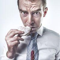 Todas las decisiones inconscientes sobre comida que tomamos en un solo día