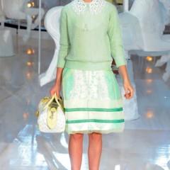 Foto 10 de 48 de la galería louis-vuitton-primavera-verano-2012 en Trendencias