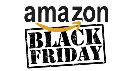 Black Friday: las 13 mejores ofertas que puedes encontrar hoy, 23 de noviembre en Amazon