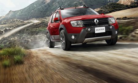 ¿Un SUV puede recorrer todo camino a la aventura? 5 destinos que te impactarán