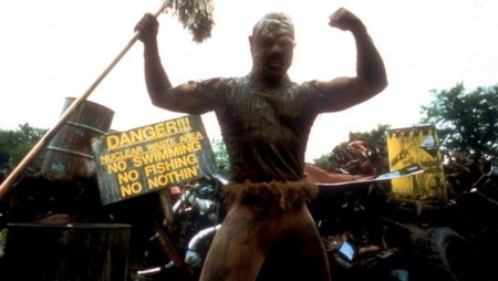 'El vengador tóxico' llega a Hollywood con un remake de gran presupuesto a través de la productora de 'Godzilla'