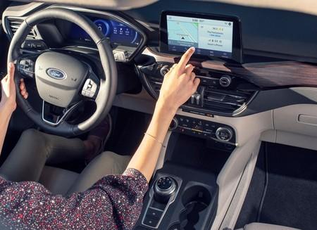 Ford Escape 2020 1600 0a