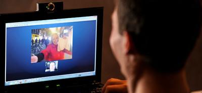 El estado francés podría perseguir a Skype por incumplir sus regulaciones
