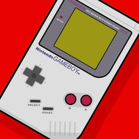 ¿Mini Game Boy? La legendaria portátil vuelve al candelero tras una nueva patente de Nintendo