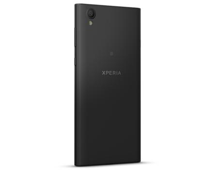 Sony Xperia L1 2