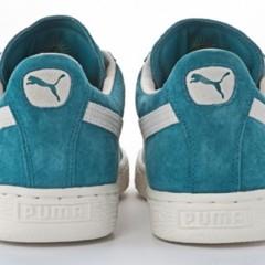 Foto 5 de 6 de la galería zapatillas-puma-shadow-society en Trendencias Lifestyle